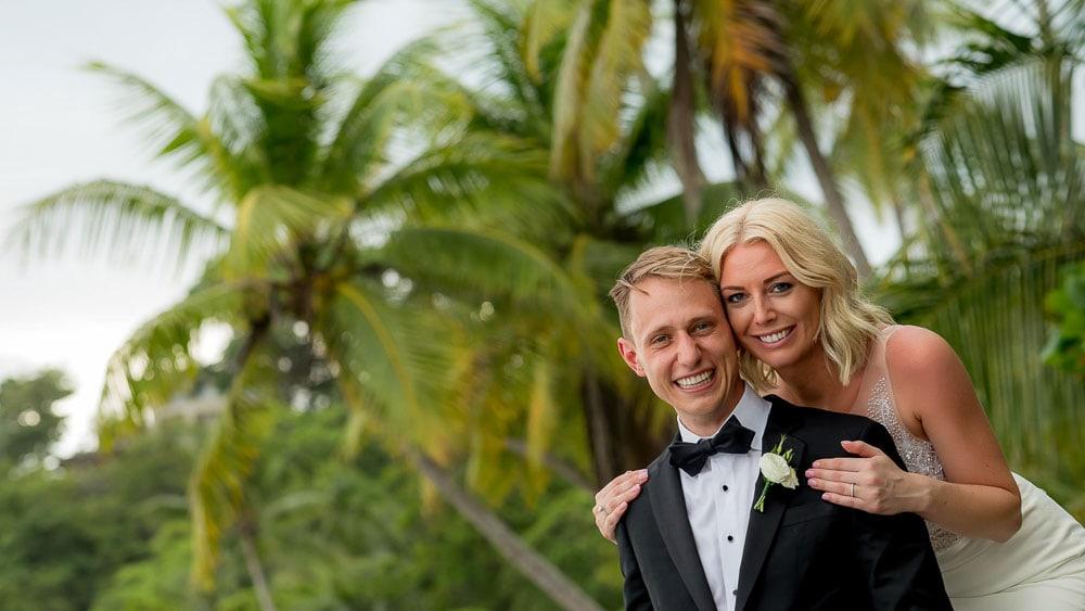 costa rica wedding resources